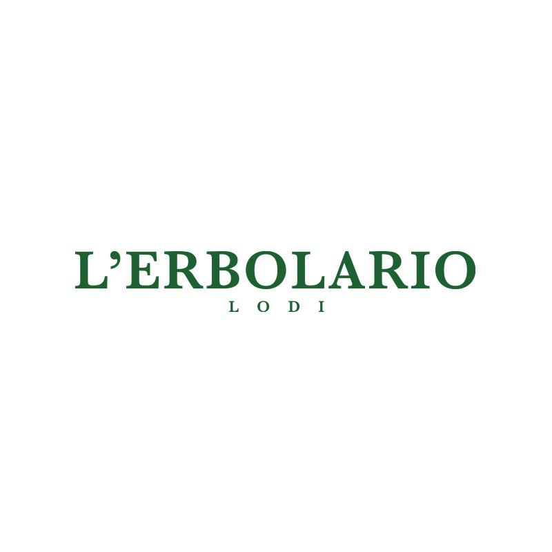 lerbolario logo