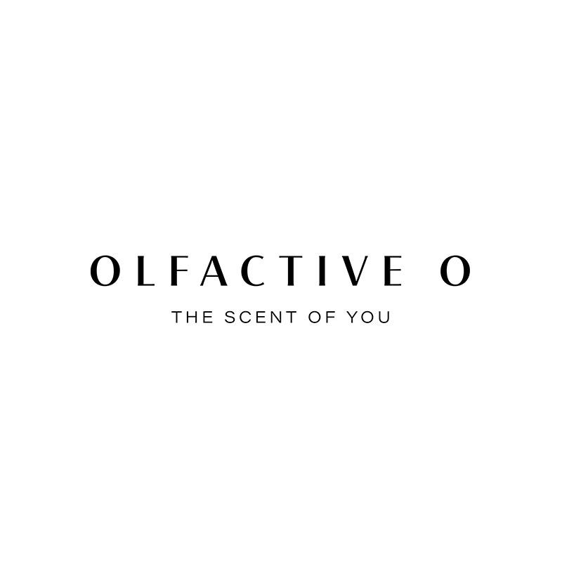olfactive o logo