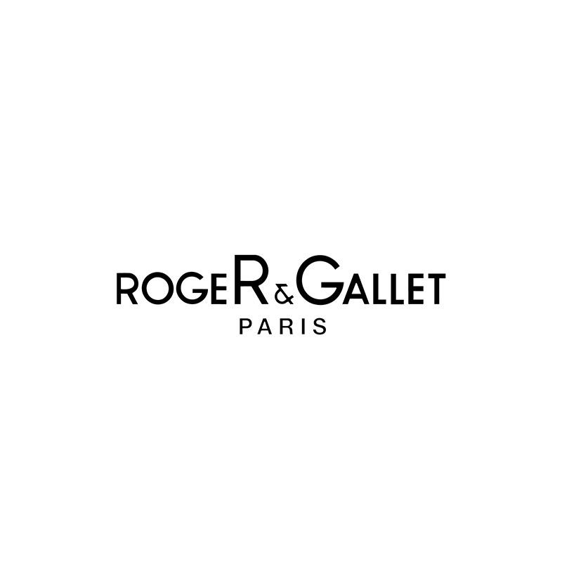 roger gallet logo